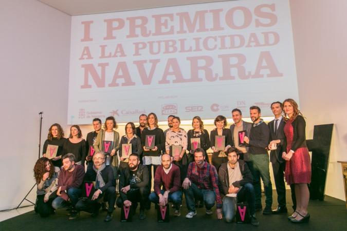 premios-publicidad-navarra2015