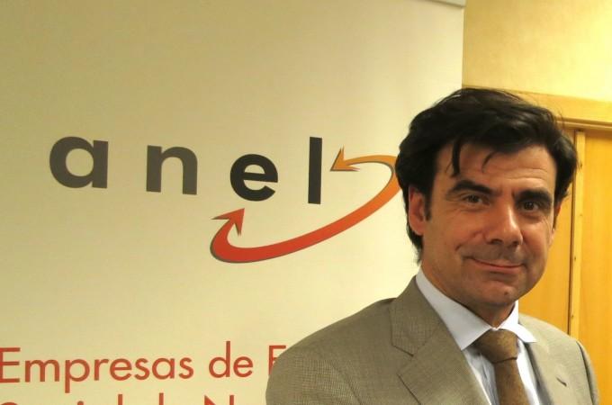 Dos personas ya pueden constituir una cooperativa en Navarra gracias a la ley impulsada por ANEL