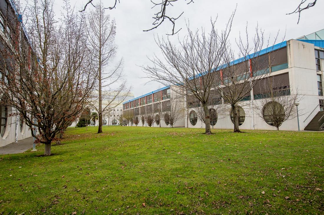 upna-universidad-publica-navarra-2