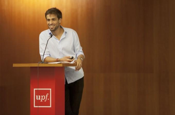 """Ignasi Clos: """"Para innovar hay que saber gestionar el cambio"""""""