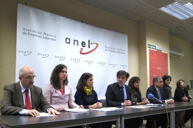 ANEL internacionaliza su programa formativo de atención a domicilio