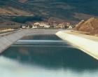 El Gobierno de Navarra plantea su 'alternativa' para la II Fase del Canal