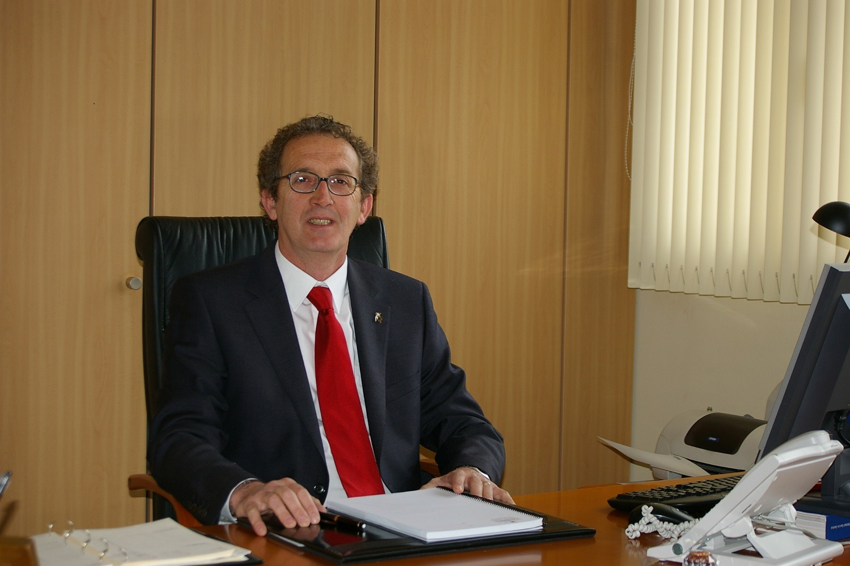 Jose Pedro (2)