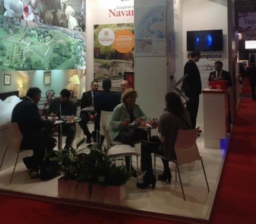 Stand-Navarra-2-EIBTM2014-2