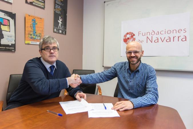 acuerdo-fundaciones-navarra