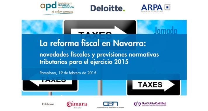 apd-reforma-fiscal-navarra