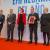 XX Premio Empresario del Año