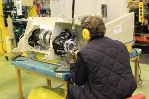 operario-fabrica-industria-7