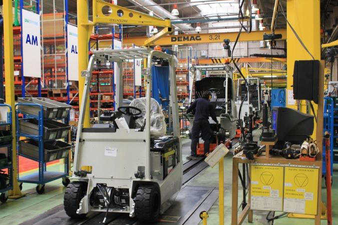 operario-fabrica-industria-9