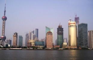 China será líder mundial en inversión en I+D en 2019