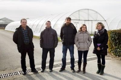 194968_100000Investigadores-proyecto-biomasa