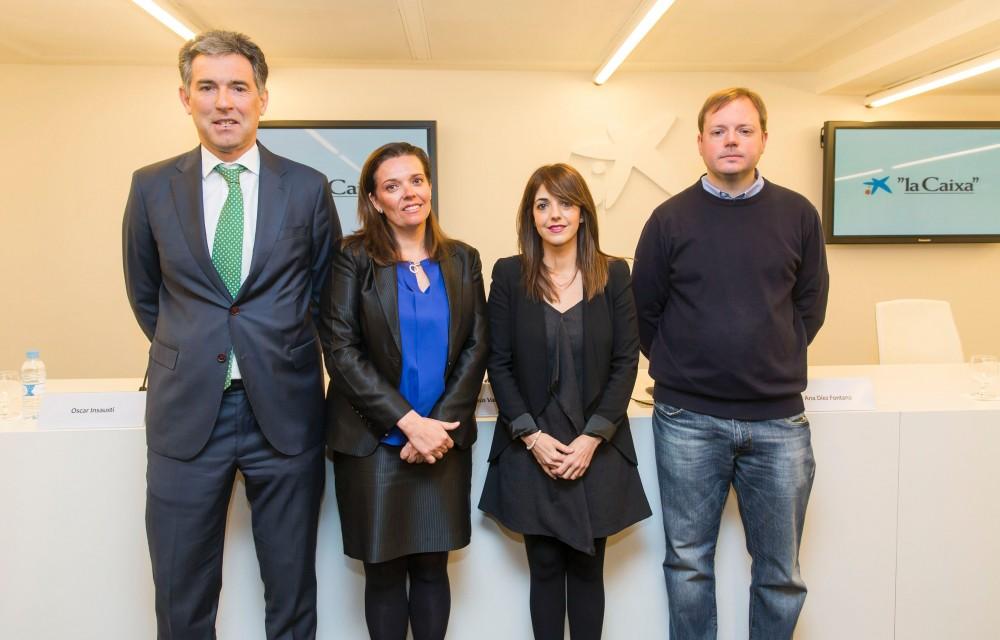 20150317 Presentación Emprendedor XXI Pamplona-2