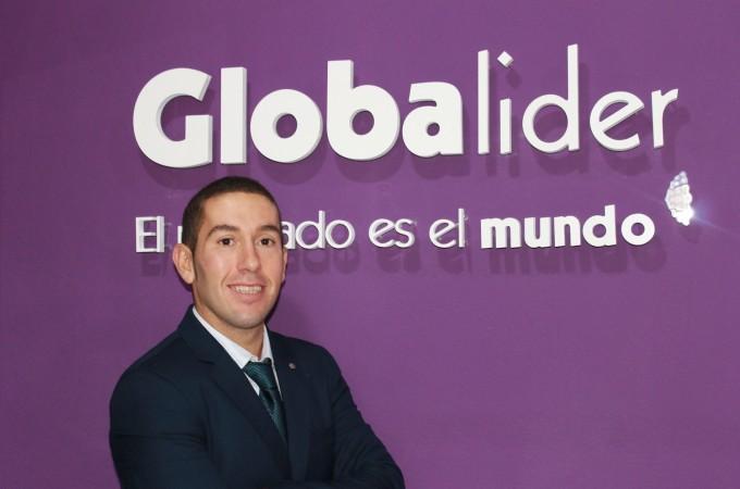 Globalider introduce a la cuarta 'Major' alimentaria de Hispanoamérica en África