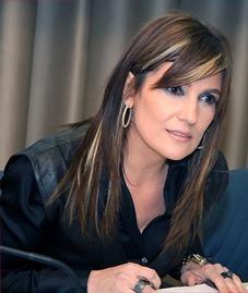 Laura Sandúa