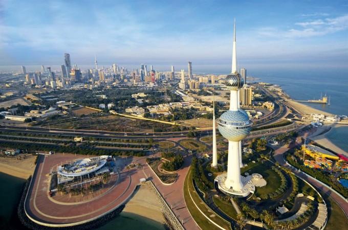 Cinfa inicia la comercialización de sus productos en Kuwait