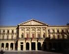 Navarra anuncia diez planes estratégicos para definir su futuro desarrollo económico