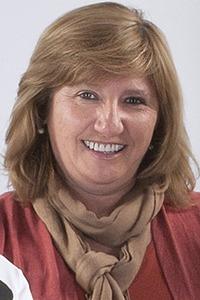 Elena Roncal - Directora de Jaso Ikastola