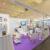 IV Salón de salud, belleza y bienestar + Bio