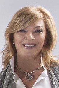 Francisca Fernández - Escuela Le Bal