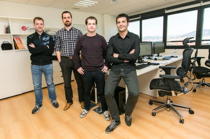 'i3 Vigila' nueva herramienta de vigilancia estratégica 'made in Navarra'