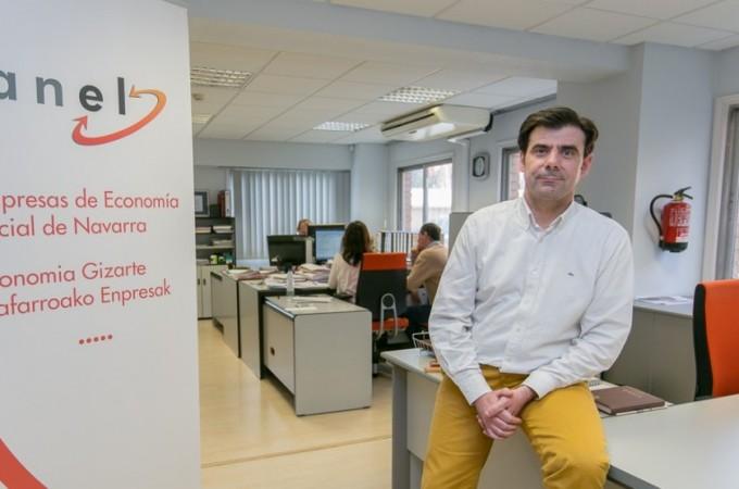Cooperativas y Sociedades Laborales, auténtico motor de empleo en Navarra