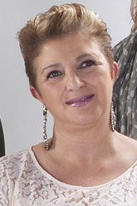 Isabel Jiménez - Transformados Ruiz