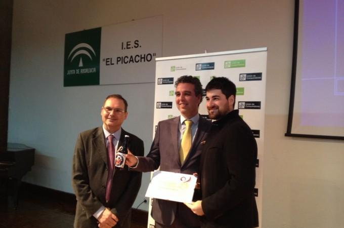 La cervecera navarra Morlaco Beer, premiada en el I Concurso Nacional de Cerveza Artesana