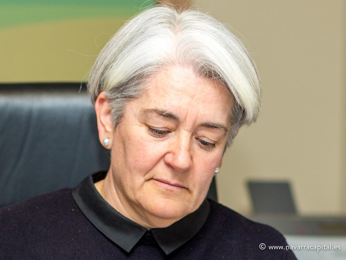 lourdes-goicoechea-vicepresidenta2
