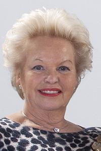 María Pilar Morales - Peletería Groenlandia