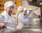 Navarra convoca 110 plazas para la acreditación de competencias profesionales