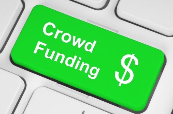 El crowdfunding deja de ser alegal en España
