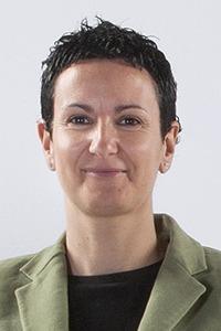Teresa Minondo - ACR Grupo