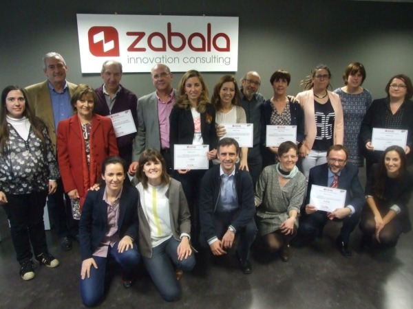 zabala-innovation-consulting