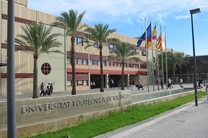 Clave Mayor seleccionada para apoyar proyectos de Transferencia Tecnológica en Valencia