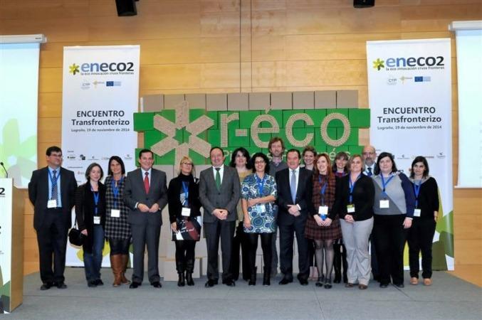 Consorcio Eneco2 (2)