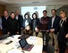 El proyecto Eco-Shell finaliza su implantación en el mercado europeo
