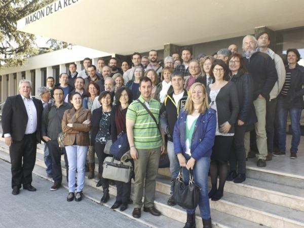 Foto-grupo-proyecto-europeo-ecosistemas