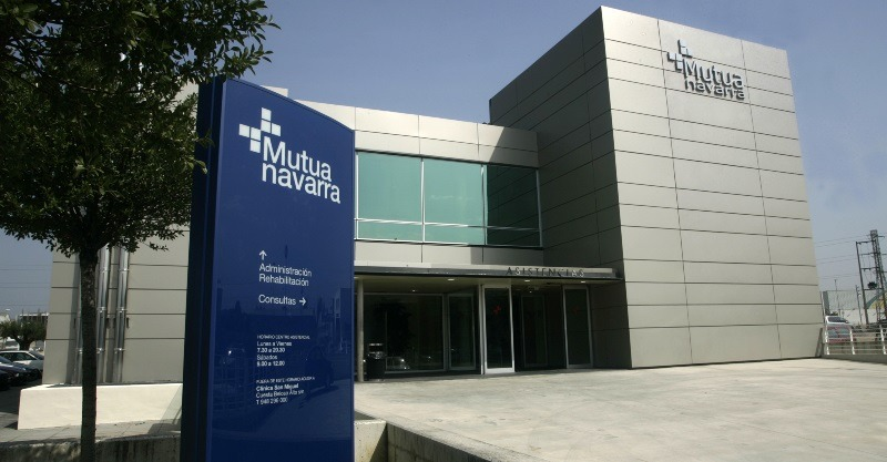 Sede_de_Mutua_Navarra_en_Pamplona