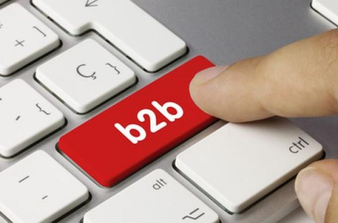 Los inversores europeos a la busca de negocios B2B en España