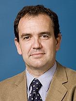 Echeverría, director del curso