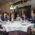 Desayunos Empresariales con Lorenzo Amor, Presidente ATA