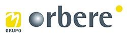 orbere-logo