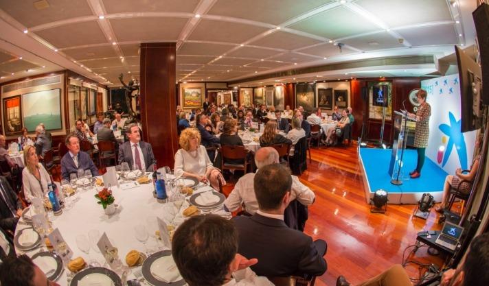 20150507 Presentación Tafalla mesas clientes-2