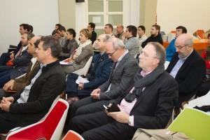 Asamblea ANEL 2015_17