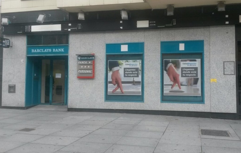 Caixa-Barclays