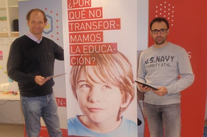 Polygon Education extiende por España las 'Matemáticas Singapur'