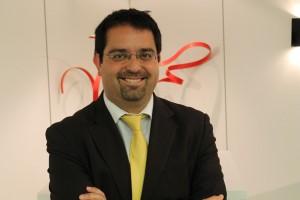 Sergio González2