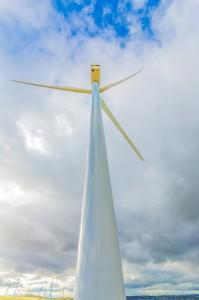 energia-eolica-funes-2