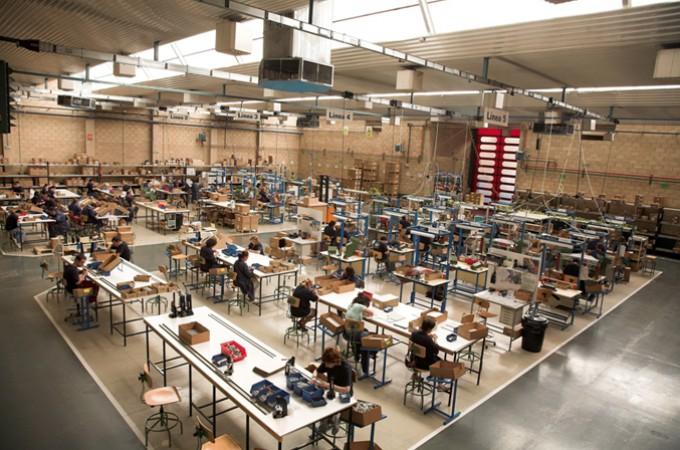 Ayudas para el fomento del empleo en cooperativas y sociedades laborales