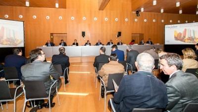 viscofan-junta-accionistas-baluarte2015-2